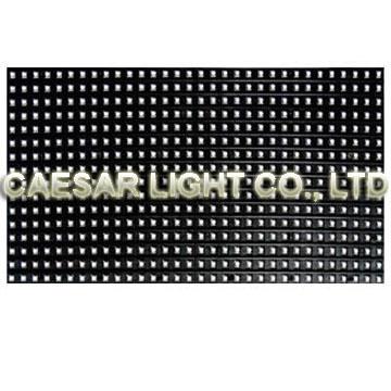 P8mm Indoor LED display Screen