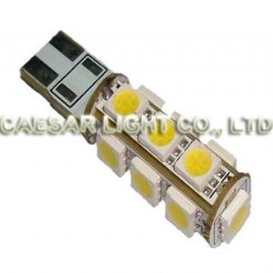 PCB 13 5050 SMD LED T10