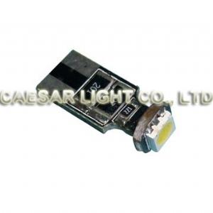 PCB 1 5050 SMD LED T10
