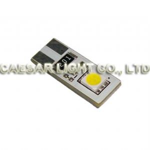 PCB 2 5050 SMD LED T10