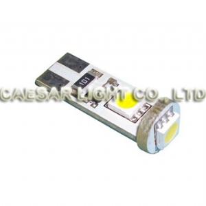 PCB 3 5050 SMD LED T10