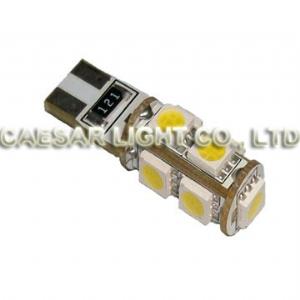 PCB 9 5050 SMD LED T10