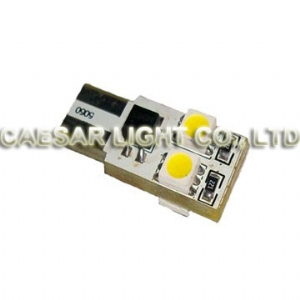 PCB 4 Double Side 5050 SMD LED T10