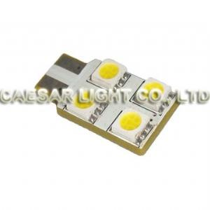 PCB 4 Single Side 5050 SMD LED T10