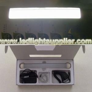 Portable LED Tube