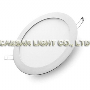 Round 10W LED Ceiling Light