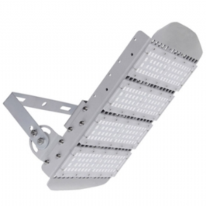 Outside LED Tunnel Light 200W