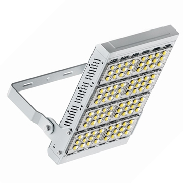 Philips LED Tunnel Light 200W