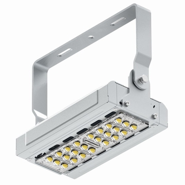 Philips LED Tunnel Light 50W
