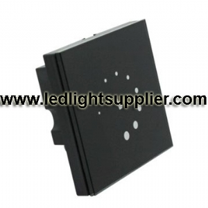 Touch Pad Hand Dimmer
