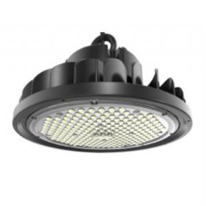 Osram LED High Bay Light 100W