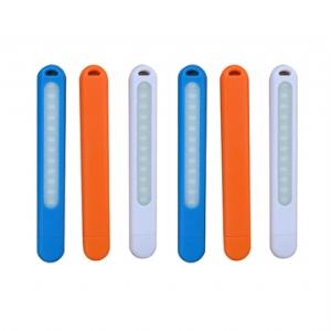 12 LED USB Mini Light