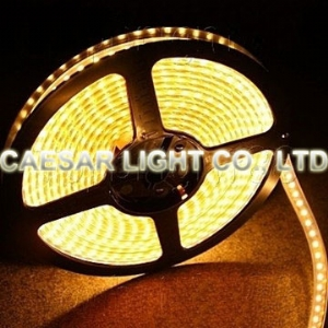 Waterproof 600pcs 1210 LED Strip