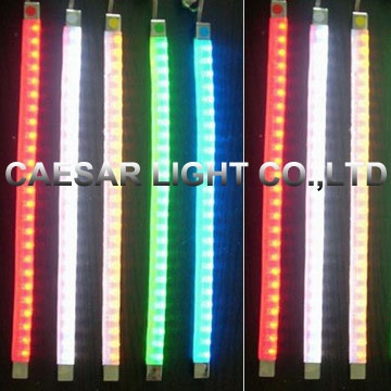 Frosted Waterproof LED Strip