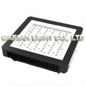 ZA 120W LED Aquarium Light 48pcs*3W