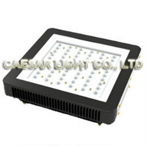 ZA 120W LED Grow Light 60pcs*3W