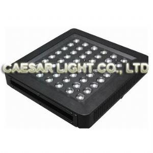 ZA 120W LED Grow Light 60pcs*3W Lens